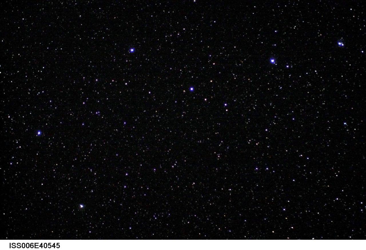 Stars | StarGames Casino