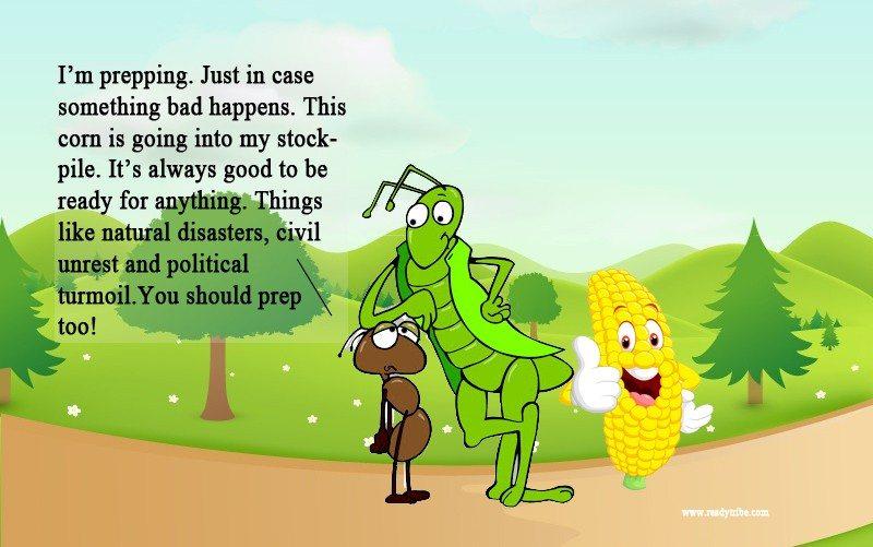 ant-grasshopper-scene-2