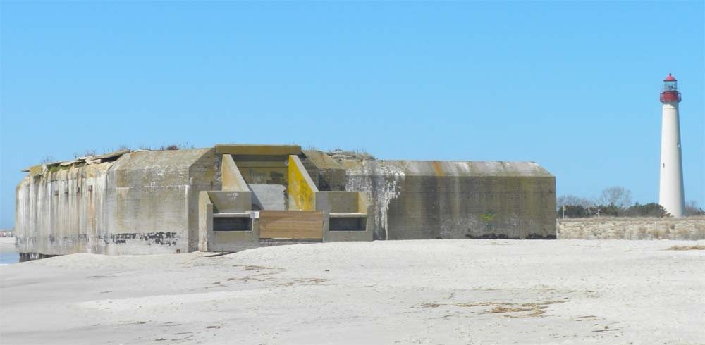 cape-may-bunker