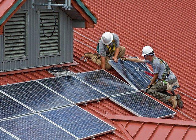 solar-energy-power-grid-failure