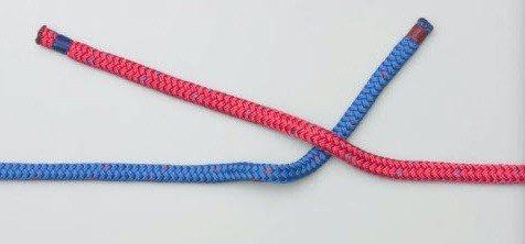 square knot pt1
