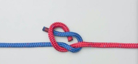 square knot pt5