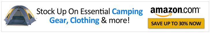 amazon-camping-leaderboard