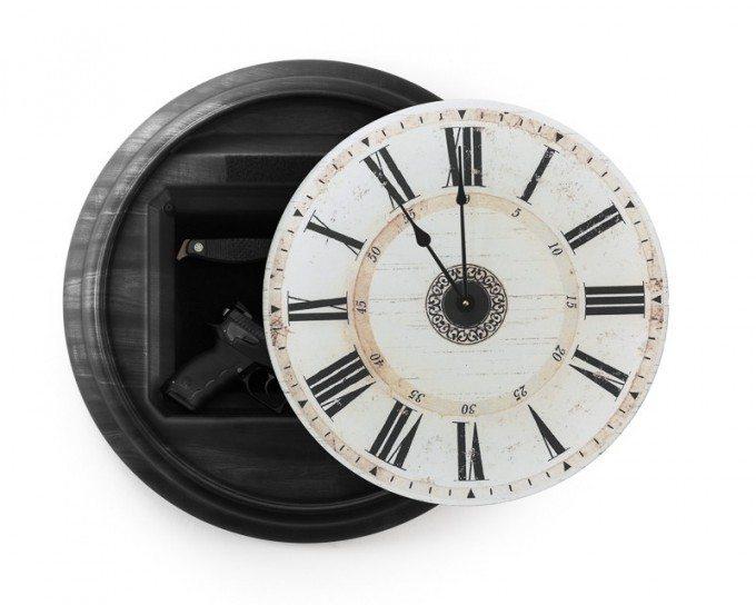 cancealed-storage-clock