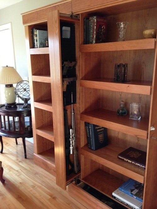 concealed-storage-bookcase