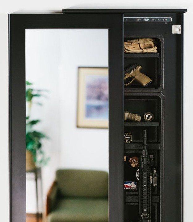 concealed-storage-mirror