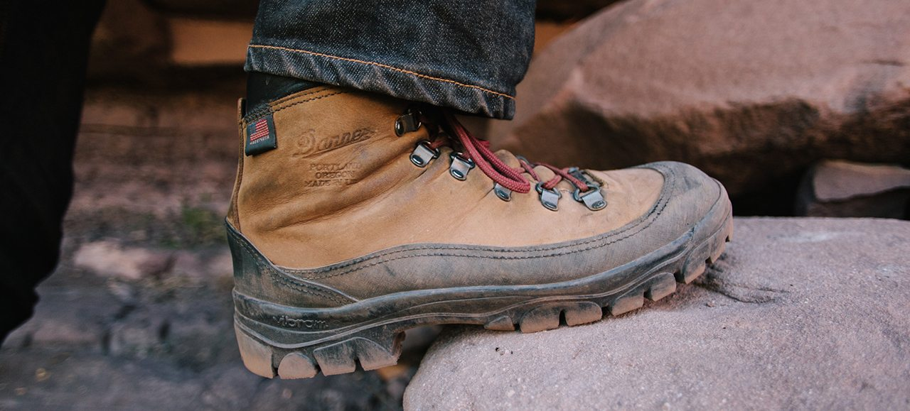 The Best Hiking Boots Under $200 • Ready Tribe