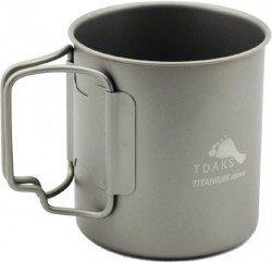tokas-mug