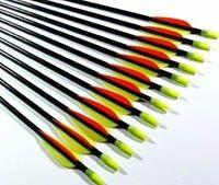 fiberglass-target-arrows