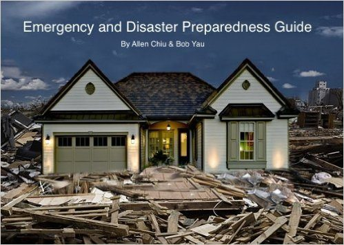 free-disaster-guide