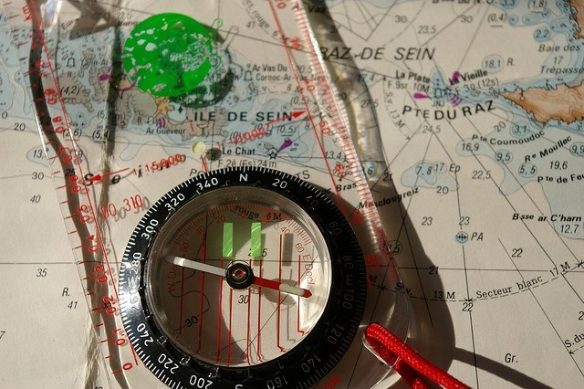 navigation-without-compass-map
