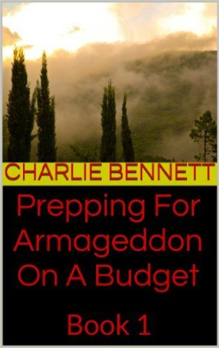 prep-for-armageddon-book