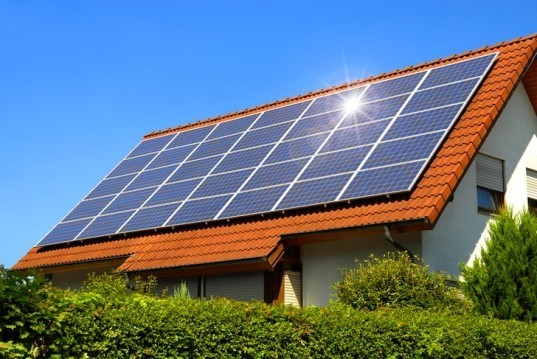 rooftop-solar-power