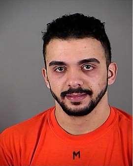Samy-Mohamed-Hamzeh--Associated-Press