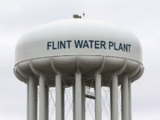 flint-water-crisis-post-image