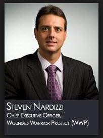 Steven-Nardizzi-WW