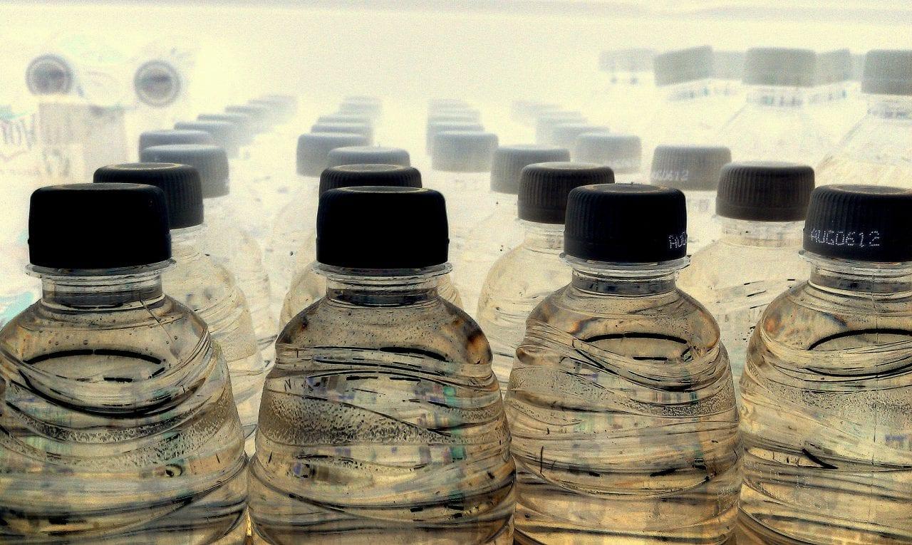 flint mi water crisis