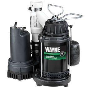 sp1 WAYNE WSS30V